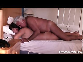 5592713 internal cum shot in wife and masturbation