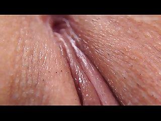 Beautiful pussy masturbates 10 full 1h https goo gl eszcra