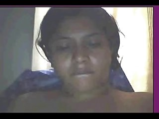 punjabi girl showing boobs