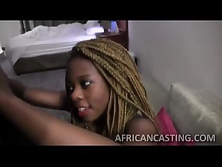 africancasting-2-1-218-553834ce941a21461-extacy-2