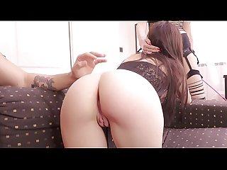 Mesmeratrix s sexy students rebecca volpetti nando colelli fetish higt school