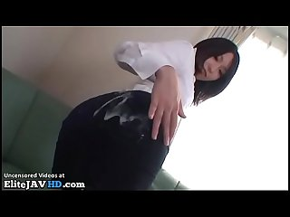 Jav secretary dress sex with cumshot more at elitejavhd com