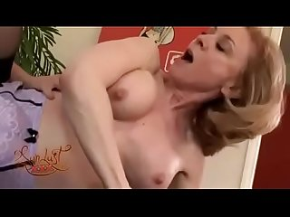 Nina hartley loves round beds