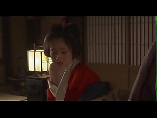 A Courtesan with Flowered Skin 2014 - Japan Adult Film 18CAM.LIVE