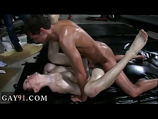 Free sexy gay porn fucking movie free by media player full length