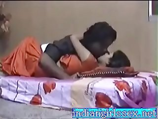 Fast indian homemade fuck porn300 period com