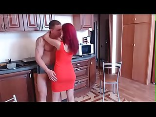 Married couple fuck on live webcam youcamhub period com