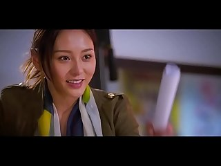 Hong kong movie cut full movie https ouo io lfgefk