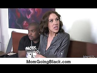 Wow hardcore interracial porn super sex 16