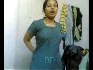 105088 Desi jaipur girlfriend