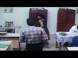 Indian housewife romance with her husband hot video