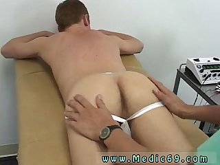 Gay porn movies of teachers fucking students emo Vid Twink 6 after he