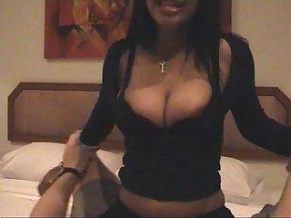 Yui bigwhopping