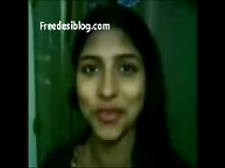 Punjabi girl exposes sucks fucks Punjabi audio