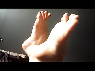 super high arches 2