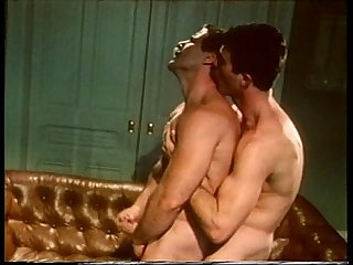Vca gay the brig scene 5