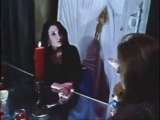 Crazy horror porn 70s