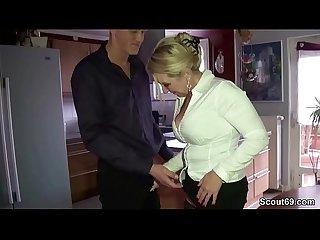 Lingerie videos
