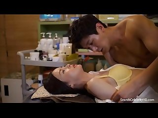 Watch more videos at www drama2all us