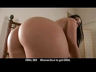 Desire of Sex in Indian Woman # How to give Strong Orgasms to your wife (Hindi)