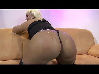Super Poschi - Kitty Wilder1