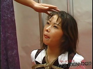 Forced bukkake milky S 7 4 sol 4 japanese uncensored bukkake