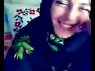 Pashto boy and girl kising home movie youtube webm