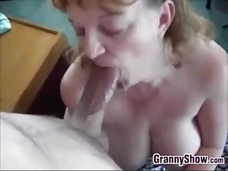 Biggercockgranbj