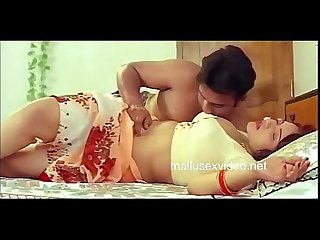 Mallu sex video hot Mallu 7 full videos mallusexvideo Net