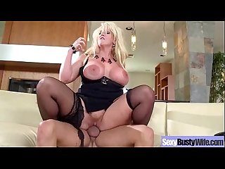 (alura jenson) Slut Wife With Big Tits In Hot Intercorse mov-03