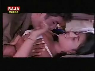 Hot mallu devika lovemaking masala video