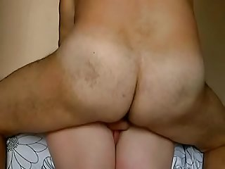 HOT Mature mom son real sex homemade doggy Granni wife milf spy voyeur hidden