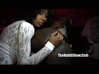 misty stone unique sutra fire queen freaks