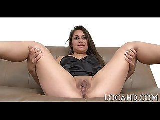 Latin chick Xxx period com