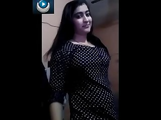 Desi girls nude selfies