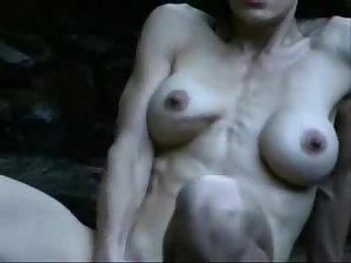 Mature nude bitch squirting outdoor period amateur older