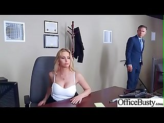 Hardcore sex in office with huge boobs girl rachel roxxx vid 27