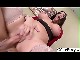 alison tyler big round juggs girl like hard bang in office clip 03