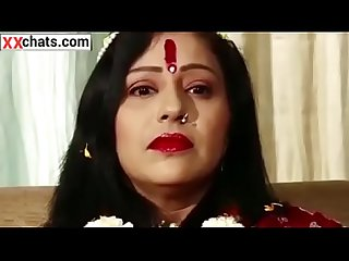 radhe maa hot video sex leak viral MMS visit -xxchats.com to catch me