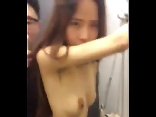 Chinese Woman Free Asian Porn Video