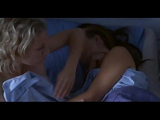 Loving Annabelle 2006 erin Kelly and diane gaidry lesbian sex scene