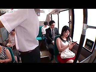 Japanese teen girl get abused on bus lpar full colon bit period ly sol 2il3wkd rpar