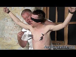 Gay twinks emo movies chain and benz smoke stroke