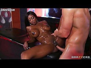 Anal-milf-diamond-jackson-all-oiled-up-gets-ass-fucked lq