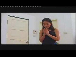 Thai yed clip628