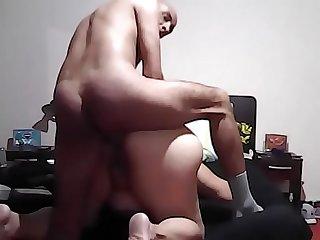 muy buen anal