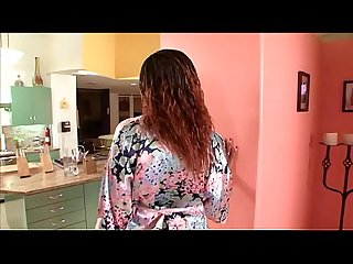 Horny Black Mothers 10 Part 1