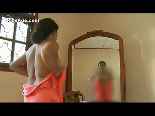 Nude hot masala movie from lankan