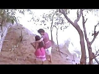 Desi hot mallu actress wet