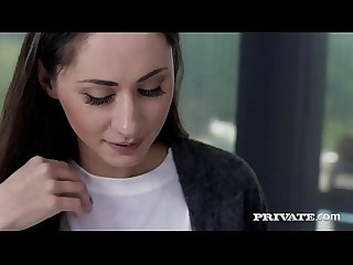 Private period com ass2mouth with aruna aghora getting Ass fucked